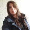 Даша, 19, г.Арзамас