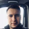 Алексей, 26, г.Балашиха