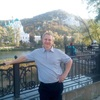 Олег, 42, Костянтинівка