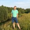 Виталя, 31, г.Белоозерск
