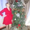 Ирина, 37, г.Котельниково