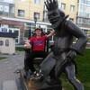 Антон, 30, г.Данков