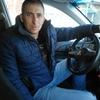 Геннадий, 33, г.Челябинск