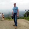 Дмитрий, 33, г.Бийск
