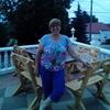 Анна, 53, г.Рахов