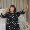 Юлия, 51, г.Улан-Удэ