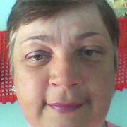 val*, 50, г.Невинномысск