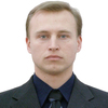 Андрей, 39, г.Юрюзань