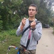 Dmitriy 120 Орел