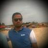 Vishal, 30, г.Пуна