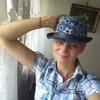 Наталья Снижко, 39, г.Запорожье