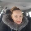Мария, 39, г.Самара