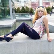 Алёна, 26, г.Тольятти