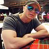 Легба, 43, г.Slatina