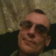серж 43 года (Рак) Ярково
