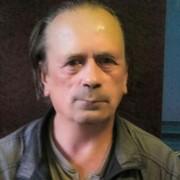 Андрей 50 Бердск