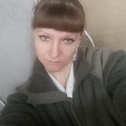 Светлана, 42, г.Тоцкое