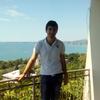 сурен, 27, г.Сухум