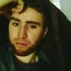 Adam, 30, г.Варшава