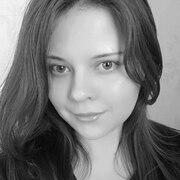 Ольга, 29, г.Киров