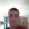 Kevin, 44, г.Нью-Йорк