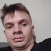 Федор, 24, г.Улан-Удэ