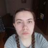 юлия, 23, г.Саратов