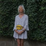 Мария, 40, г.Ижевск