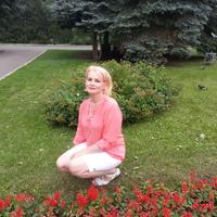 Татьяна, 45 лет, Телец, Кемерово