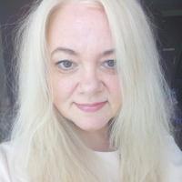 Valeriya, 45 лет, Близнецы, Санкт-Петербург