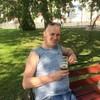 Андрей, 47, г.Могилёв