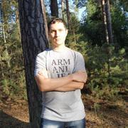 Константин, 29, г.Касли