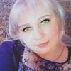 Рина, 45, г.Великие Луки