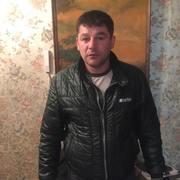 Дима, 42, г.Юрга
