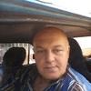 Василий, 59, г.Бахмут
