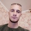 Tyoma, 25, Yuzhnoukrainsk