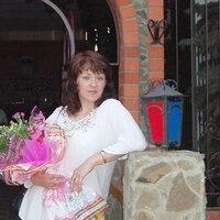 Natalie, 48 лет, Телец, Краснодар