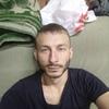 Артур, 26, г.Хабаровск