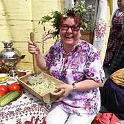 НожкиКрестиком 51 год (Овен) Новоуральск