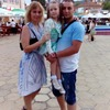 Georgi Getsov, 31, г.Dragolevtsi