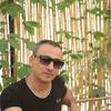 Альберт, 30, г.Ереван