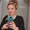 Анна, 35, г.Самара