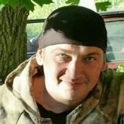 Александр 38 лет (Овен) Оренбург