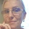 Elena, 55, Rostov-on-don