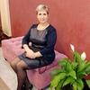 Инна, 38, г.Омск