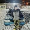 Вася, 28, г.Оленегорск