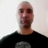 Rischat, 36, г.Уфа