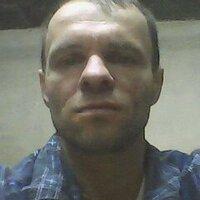 Александр Кулагин, 43 года, Весы, Октябрьск