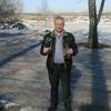 Дима, 47, г.Щербинка