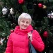 Лора, 48, г.Кашира